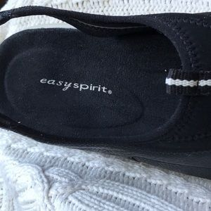 Easy Spirit Shoes - Easy Spirit Sandals 10N